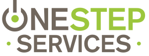 One Step Services