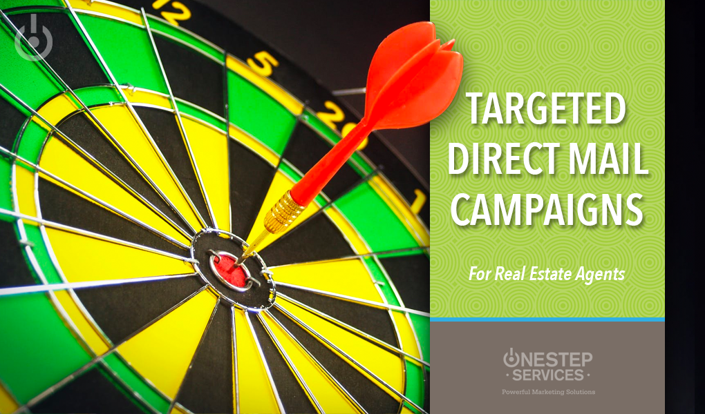 Targeted Direct Mail Campaign