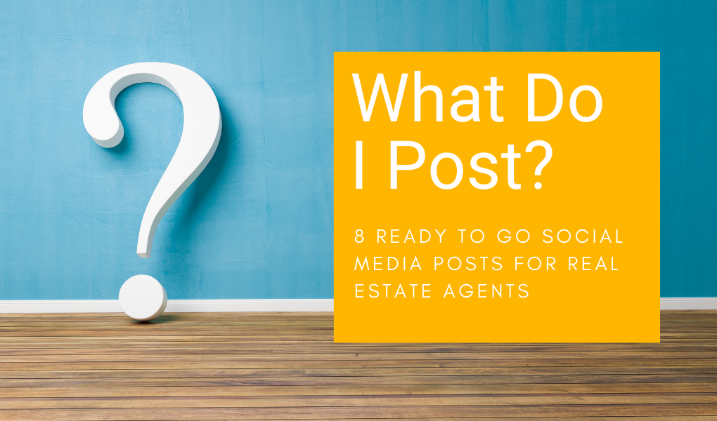 Free Social Media Images for May!